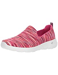 Skechers GO WALK joy-15615运动鞋
