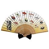 丝扇子 寿司 504-728