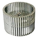 Haier AC-8000-38 车轮
