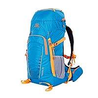 Bigpack派格 30L 男女双肩背包 户外登山包徒步旅行包400226