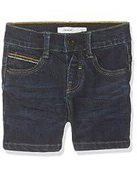 Name It 男婴短裤