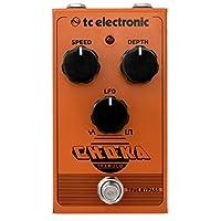 tc electronic 000-CQC00-00010 Choka Tremolo 踏板