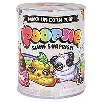 Poopsie Slime 套装,多色(GIOCHI PREZIOSI Spagna ppe01000)