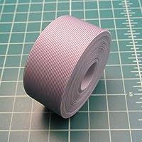 防水熨烫接缝密封修复胶带 适用于 Gore-tex 潜水服干衣面料