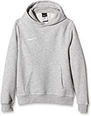 Nike 耐克 - 團隊俱樂部 -兒童連帽衫