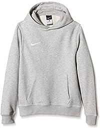 Nike 男式连帽套头队俱乐部