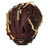 Mizuno 特许经营 gfn1300s2垒球手套