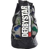 Derbystar Derbystar