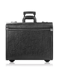 Solo Rolling Catalog Case K744