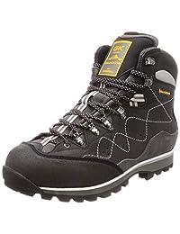 [GrandKing] 徒步鞋 GK83_02 0011832