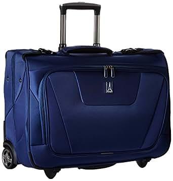 Travelpro Maxlite 4 Carryon Garment 蓝色 均码