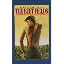 The Beet Fields: Memories of a Sixteenth Summer (English Edition)