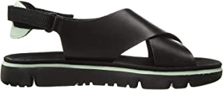 Camper Oruga 女士凉鞋