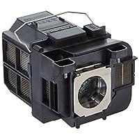 爱普生 - Elplp75(powerlite 1940w 1945w 19501955 1960 1965)