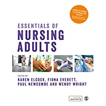 Essentials of Nursing Adults (English Edition)