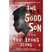 The Good Son: A Novel (English Edition)