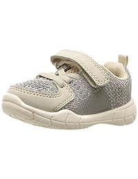 Carter's Avion-b Khaki 儿童运动鞋