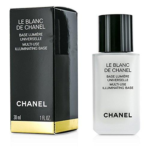 【彩妆产品】chanel 香奈儿 chanel 美白肤色修饰乳