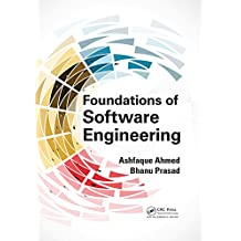 Foundations of Software Engineering (English Edition)