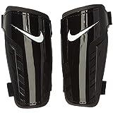 Nike 耐克 男式 NIKE PARK GUARD 护腿板 01SP0253067
