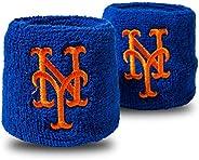 Franklin 运动 MLB 球队 2.5 英寸腕带