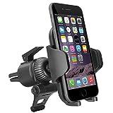 Macally 【iPhone 6 Plus / 6s Plus / 6s Plus对应】支持各种智能手机智能手机智能手机支架 18624