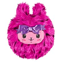 Pikmi Ppps Cheeki Puffs 兔子 多种颜色