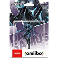 Amiibo 黑武士(任天堂切换)