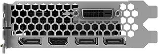 Palit NVIDIA GeForce GTX 显卡