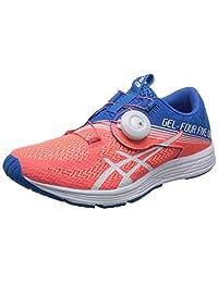 ASICS 亚瑟士 女 跑步鞋 GEL-451 T874N