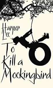 To Kill A Mockingbird: Enhanced Edition (English Edition)