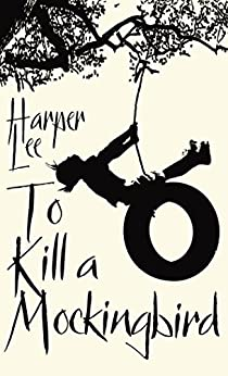 """To Kill A Mockingbird: Enhanced Edition (English Edition)"",作者:[Harper Lee]"