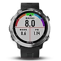 GARMIN 佳明 音乐版 进阶多功能光电心率GPS运动支付手表 Forerunner645