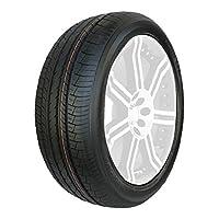 YOKOHAMA 优科豪马 轮胎 215/60R16 E70B 95V (供应商直送)