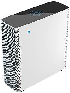 Blueair 布鲁雅尔 Sense 感应式空气净化器(白)