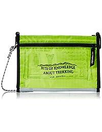 [Andwander] Sacoche双零钱包套装 AW-AA741
