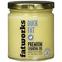 Duck *,不含笼,*,8.2 盎司 1 Jar
