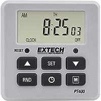 Extech PT400 可编程计时器