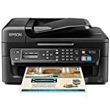 Epson 爱普生 WorkForce DRP-WF2630