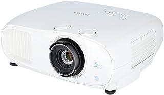 Epson 爱普生 EH-TW7000 视频投影仪