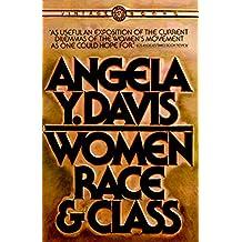 Women, Race, & Class (English Edition)