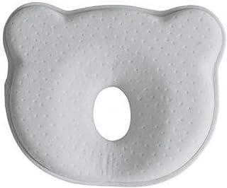 Olmitos 婴儿熊枕头 - 中性
