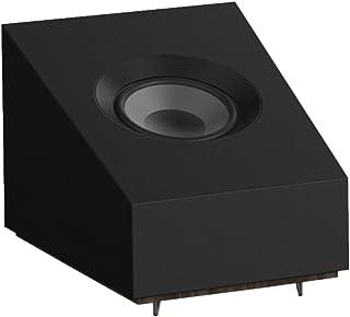 Jamo S 8 ATM 100W 黑色 - 扬声器(有线,100瓦,8欧姆,黑色)