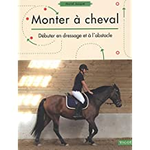 EKKIA 乘马用具 MONTER A CHEVAL.DRESSAGE&OBt. 903360 903360