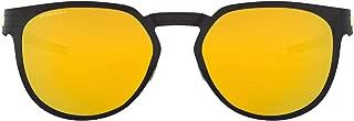 Oakley Diecutter 太阳镜