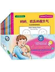 中国亚马逊:亚马逊中国 精选童书 满200减120,明日结束