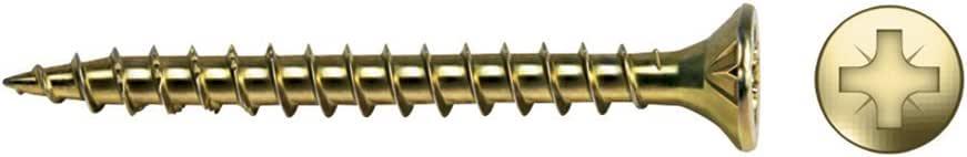 Celo 9b2520vlox - 螺钉木雕 2.5 x 20 mm 包