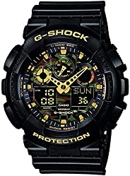 Casio G-Shock Men's Watch GA-1