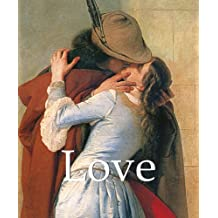 Love (Mega Square) (English Edition)