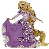 Disney 传统长发公主宝藏盒